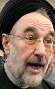 khatami__